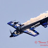 305 - 2015 Rockford Airfest - Chicago Rockford International Airport - Rockford Illinois