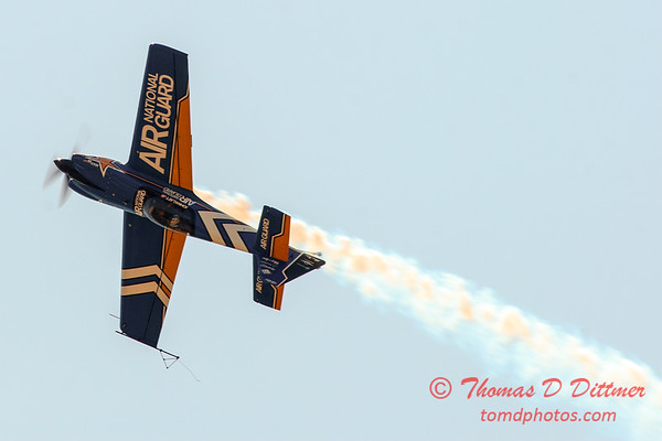 295 - Fair St. Louis: Air Show for fans with Special Needs - St. Louis Downtown Airport - Cahokia Illinois - July 2012