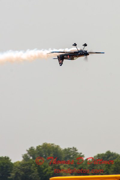 112 - Fair St. Louis: Air Show for fans with Special Needs - St. Louis Downtown Airport - Cahokia Illinois - July 2012