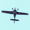 106 - Fair St. Louis: Air Show for fans with Special Needs - St. Louis Downtown Airport - Cahokia Illinois - July 2012