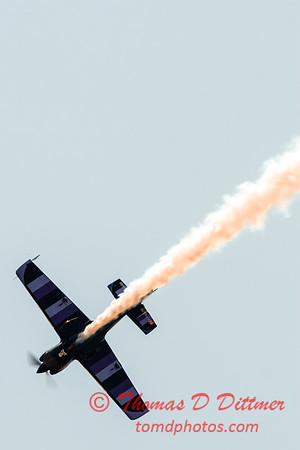 111 - Fair St. Louis: Air Show for fans with Special Needs - St. Louis Downtown Airport - Cahokia Illinois - July 2012