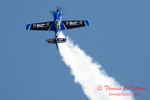 316 -  2015 Milwaukee Air & Water Show - Bradford Beach - Milwaukee Wisconsin