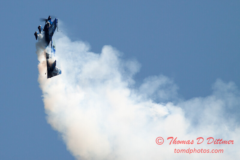 320 -  2015 Milwaukee Air & Water Show - Bradford Beach - Milwaukee Wisconsin