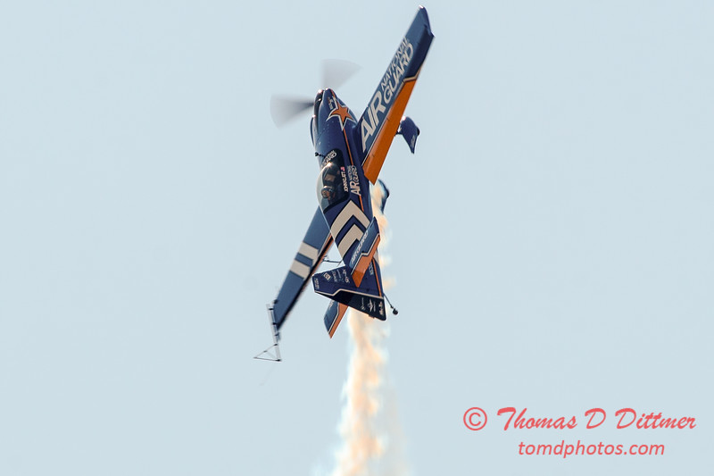 290 - Fair St. Louis: Air Show for fans with Special Needs - St. Louis Downtown Airport - Cahokia Illinois - July 2012