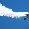 234 - Darrell Massman performs in his S330 Panzl at the South East Iowa Air Show in Burlington Iowa