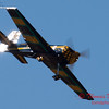 253 - Darrell Massman performs in his S330 Panzl at the South East Iowa Air Show in Burlington Iowa