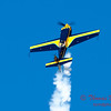 257 - Darrell Massman performs in his S330 Panzl at the South East Iowa Air Show in Burlington Iowa