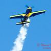 255 - Darrell Massman performs in his S330 Panzl at the South East Iowa Air Show in Burlington Iowa