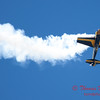 235 - Darrell Massman performs in his S330 Panzl at the South East Iowa Air Show in Burlington Iowa