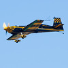 262 - Darrell Massman performs in his S330 Panzl at the South East Iowa Air Show in Burlington Iowa