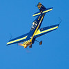 259 - Darrell Massman performs in his S330 Panzl at the South East Iowa Air Show in Burlington Iowa