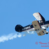 186 - Dick Schulz and the Raptor Pitts perform at the South East Iowa Air Show in Burlington Iowa