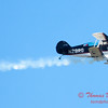 192 - Dick Schulz and the Raptor Pitts perform at the South East Iowa Air Show in Burlington Iowa