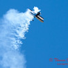 175 - Dick Schulz and the Raptor Pitts perform at the South East Iowa Air Show in Burlington Iowa