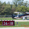 239 - Dick Schulz and the Raptor Pitts return to the South East Iowa Air Show in Burlington Iowa