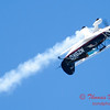 197 - Dick Schulz and the Raptor Pitts perform at the South East Iowa Air Show in Burlington Iowa