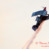 61 - Prairie Air Show - Peoria Illinois - 2005