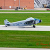 2009 - Experimental Ford 4 AT E - Greater Peoria Regional Airport - Peoria Illinois - September 26th - 3