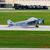 2009 - Experimental Ford 4 AT E - Greater Peoria Regional Airport - Peoria Illinois - September 26th - 4