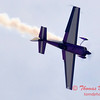 268 - 2015 Rockford Airfest - Chicago Rockford International Airport - Rockford Illinois