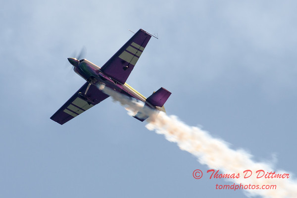 199 -  2015 Milwaukee Air & Water Show - Bradford Beach - Milwaukee Wisconsin