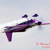 271 - 2015 Rockford Airfest - Chicago Rockford International Airport - Rockford Illinois