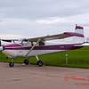 756 - Saturday at the Quad City Air Show - Davenport Municipal Airport - Davenport Iowa - September 1st