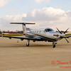 N48GA - Byerly Ramp - Greater Peoria Regional Airport - Peoria Illinois - December 3rd 2009 - 6
