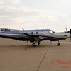 N48GA - Byerly Ramp - Greater Peoria Regional Airport - Peoria Illinois - December 3rd 2009 - 2