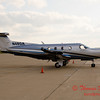 N48GA - Byerly Ramp - Greater Peoria Regional Airport - Peoria Illinois - December 3rd 2009 - 3