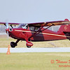 121 - Gathering of TBMs - Illinois Valley Regional Airport - Peru Illinois