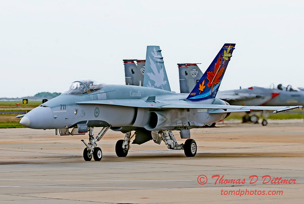 2006 - Air Power over Hampton Roads 554