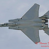 2006 - Air Power over Hampton Roads 432