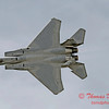 2006 - Air Power over Hampton Roads 430