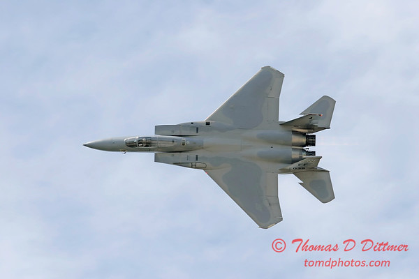 2006 - Air Power over Hampton Roads 431