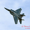 2006 - Air Power over Hampton Roads 403