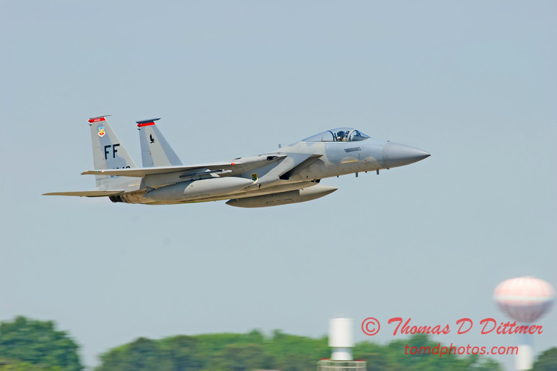 2006 - Air Power over Hampton Roads 237