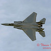 2006 - Air Power over Hampton Roads 429