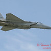 2006 - Air Power over Hampton Roads 402