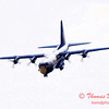 337 - 2015 Rockford Airfest - Chicago Rockford International Airport - Rockford Illinois