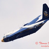 335 - 2015 Rockford Airfest - Chicago Rockford International Airport - Rockford Illinois