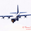 336 - 2015 Rockford Airfest - Chicago Rockford International Airport - Rockford Illinois
