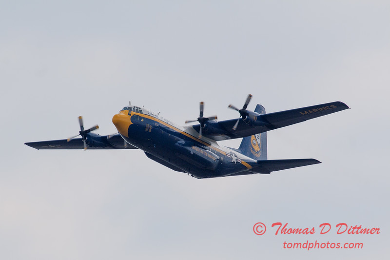 481 - 2015 Quad City Air Show - Davenport Municipal Airport - Davenport Iowa