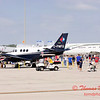 26 - 2015 Rockford Airfest - Chicago Rockford International Airport - Rockford Illinois