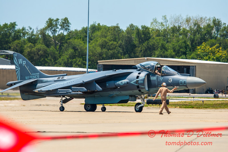 378 - Fair St. Louis: Air Show for fans with Special Needs - St. Louis Downtown Airport - Cahokia Illinois - July 2012