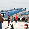 11 - 2015 Memorial Day Salute to Veteran's Airshow - Columbia Regional Airport - Columbia Missouri