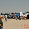 247 - Gathering of TBMs - Illinois Valley Regional Airport - Peru Illinois