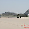 29 - The arrival of a F14 Tomcat completing its last flight -  Bloomington Illinois - April 13 2006