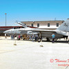 41 - The arrival of a F14 Tomcat completing its last flight -  Bloomington Illinois - April 13 2006