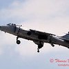 286 - 2015 Rockford Airfest - Chicago Rockford International Airport - Rockford Illinois